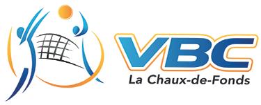 VBCC La Chaux-de-fonds