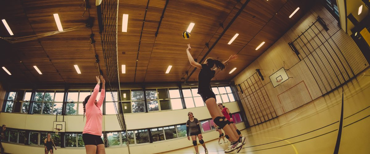 volley_DSF6957