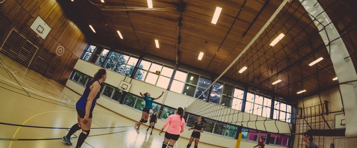 volley_DSF6967