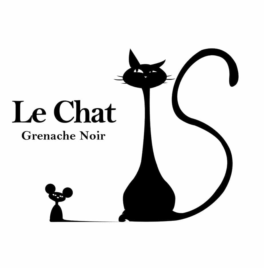 LE CHAT 2019